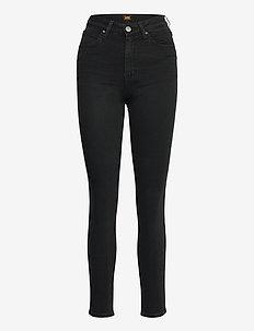 IVY - skinny jeans - pavia worn