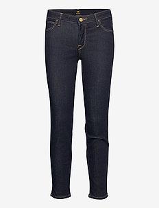 Scarlett - skinny jeans - rinse