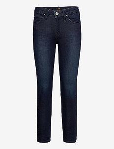 Scarlett - skinny jeans - clean wheaton