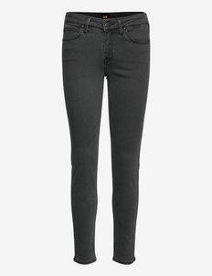 SCARLETT - skinny jeans - washed ava