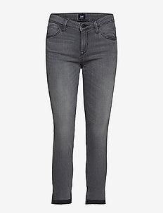 34a38ad2 Lee Jeans | Stort udvalg af de nyeste styles | Boozt.com