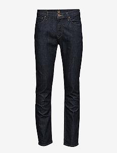 RIDER - slim jeans - rinse