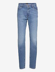 RIDER - regular jeans - westlake