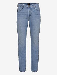 RIDER - slim jeans - mid soho