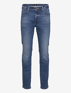 RIDER - slim jeans - mid visual cody