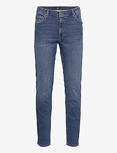 RIDER - slim jeans - clean cody