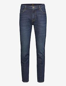 Rider - skinny jeans - dk kansas