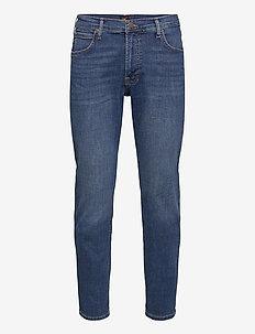 WEST - regular jeans - clean cody