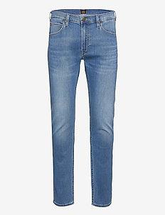 LUKE - slim jeans - light ray