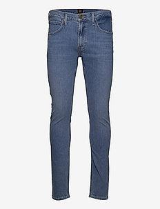 LUKE - slim jeans - acid hopkins