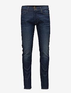 LUKE VINTAGE WORN - skinny jeans - vintage worn