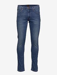 Luke - skinny jeans - fresh