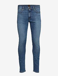 MALONE - skinny jeans - vintage large