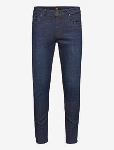 Malone - skinny jeans - clean dk union