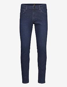 MALONE - skinny jeans - dark lonepine