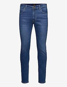 MALONE - slim jeans - clean martha