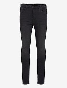 MALONE - skinny jeans - dark eden