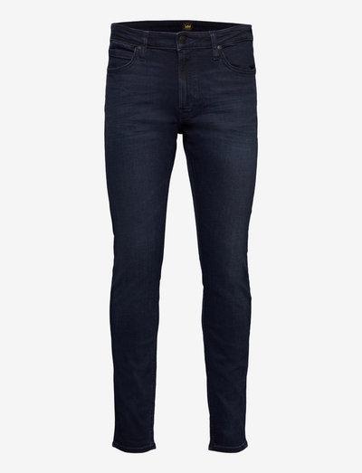 MALONE - skinny jeans - worn lea
