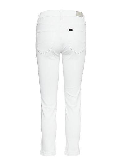 5dfac63f Elly (Raw Off White) (£63) - Lee Jeans - | Boozt.com