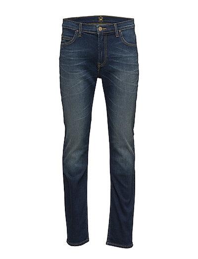 Rider Tinted Blue Slim Jeans Blau LEE JEANS