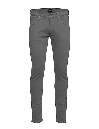 Luke Slim Jeans Grau LEE JEANS