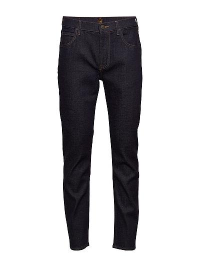 Austin Jeans Blau LEE JEANS