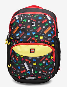 FREY Backpack Advanced - backpacks - bricks frey
