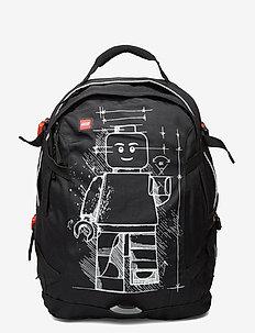 Backpack - MINIFIGURE