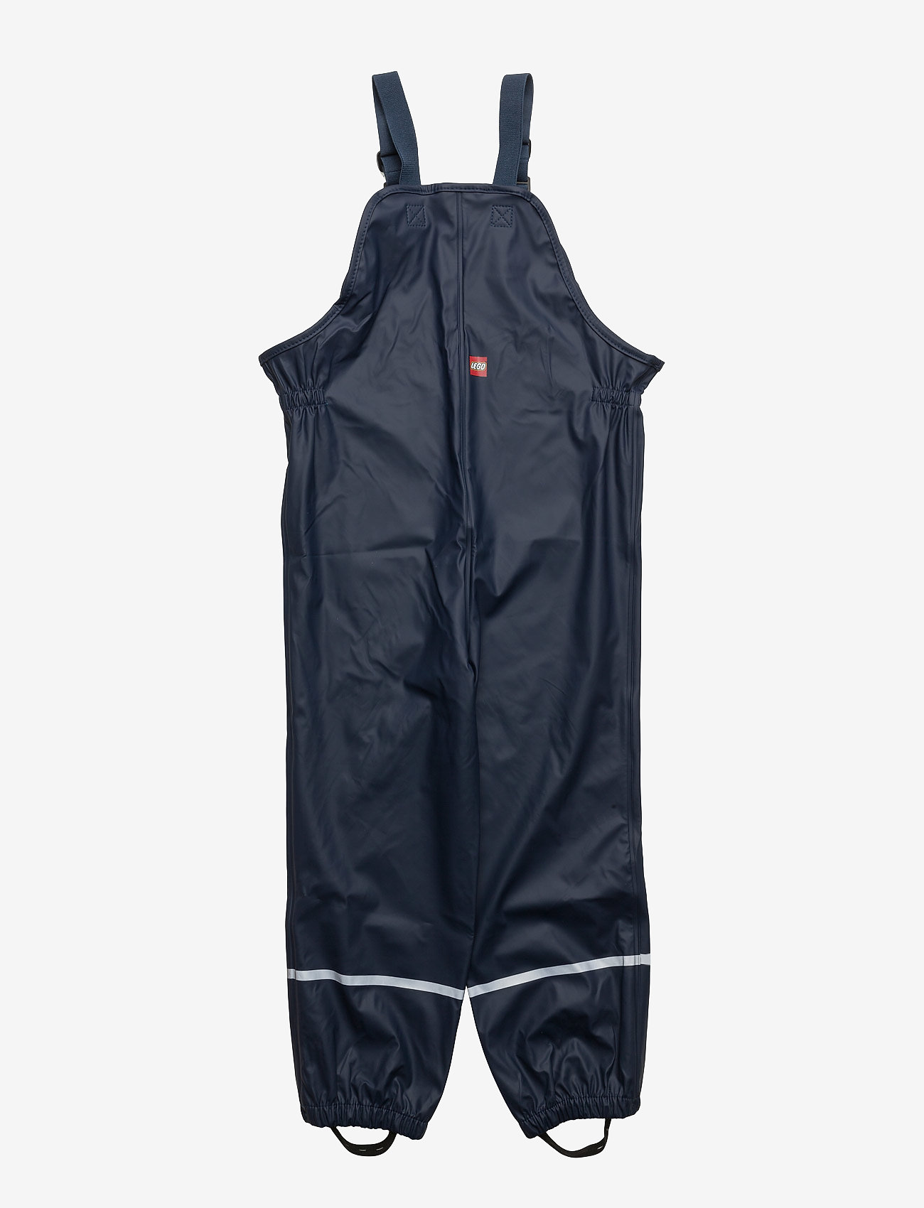 Lego wear - POWER 101 - RAIN PANTS - dark navy - 1