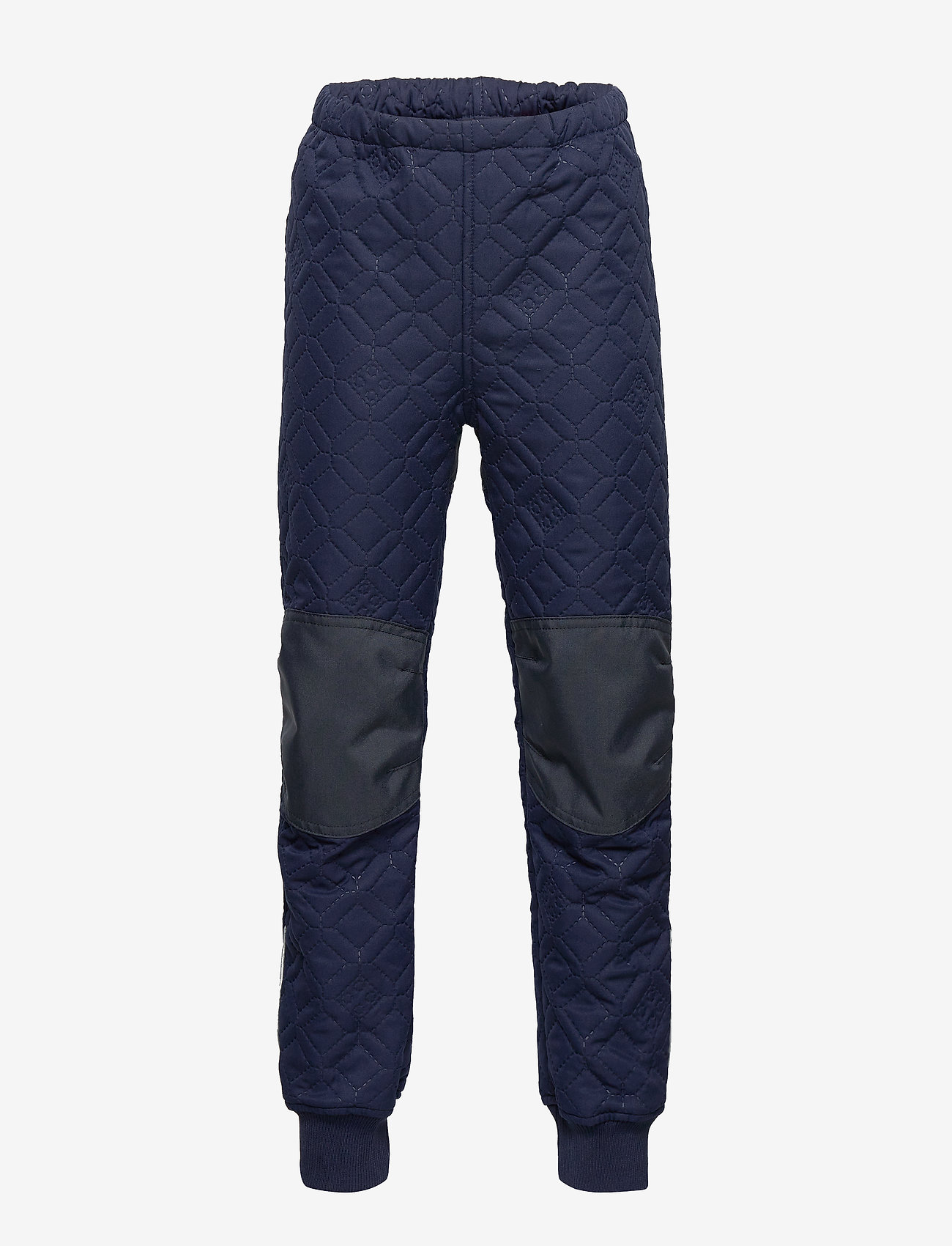 Lego wear - LWPOUL 200 -  PANT (THERMO) - bas - dark navy - 0