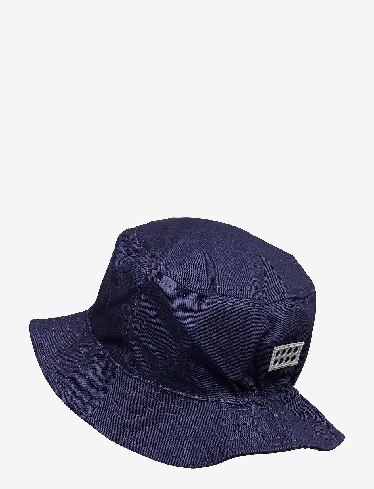 Lego wear - LWALBERT 300 - SUMMER HAT - zonnehoed - dark navy - 1