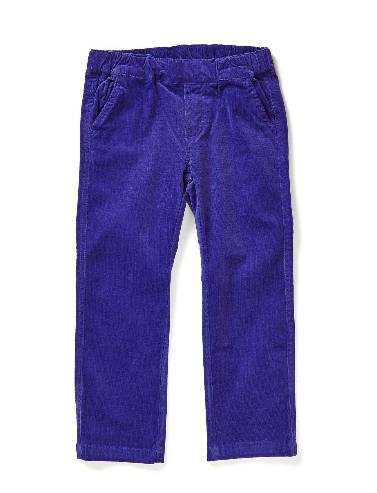 Lego wear PEJA 702 - PANTS - PURPLE