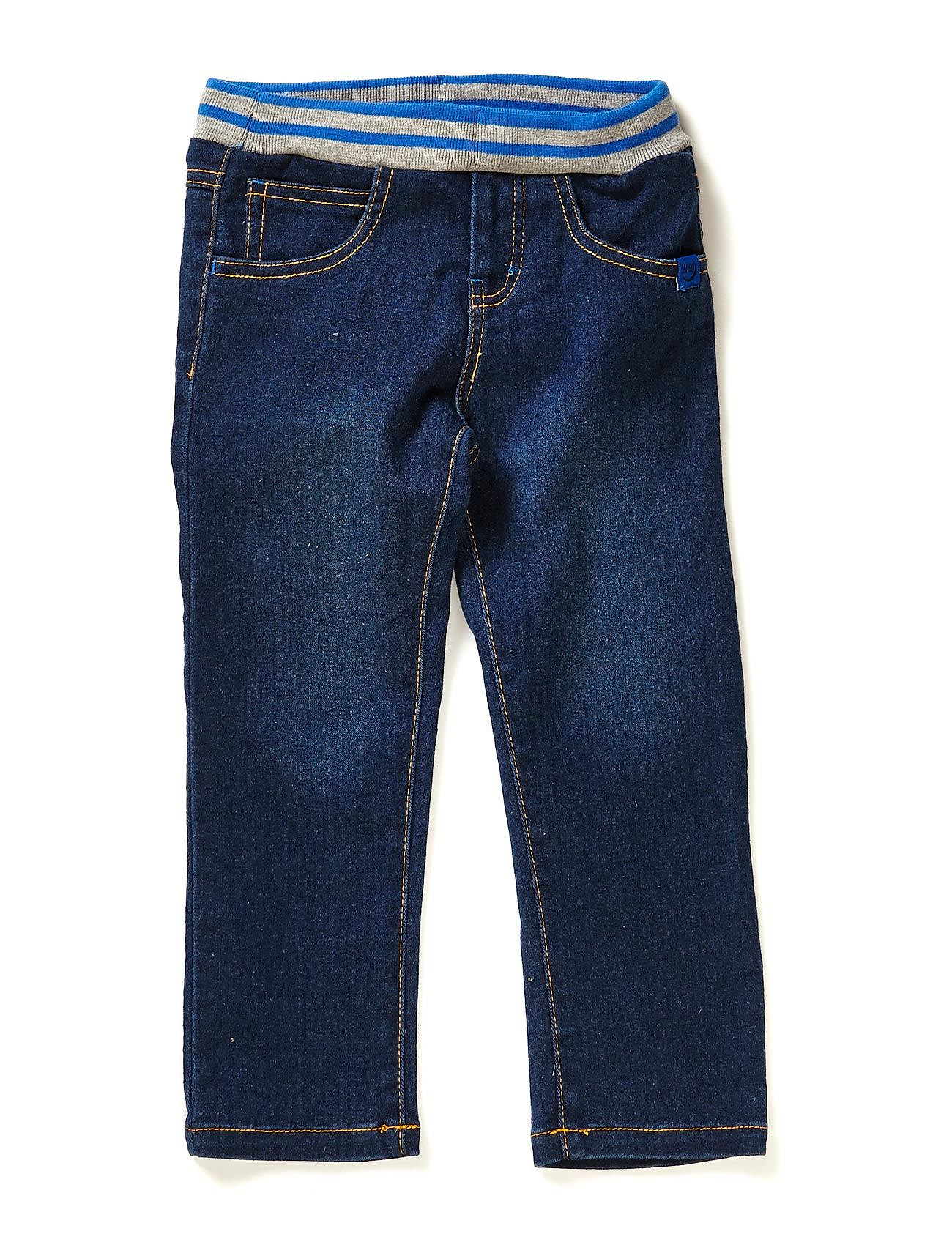 Lego wear IMAGINE 504 - JEANS - BLUE