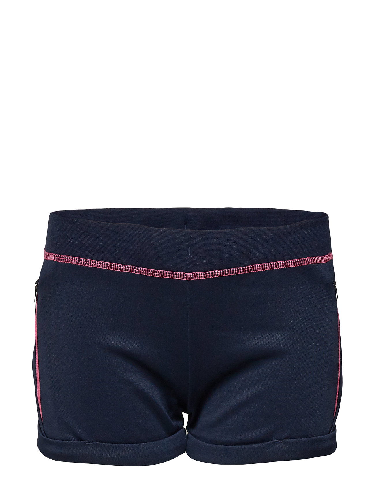 Lego wear LWPAOLA 322 - SHORTS - DARK NAVY