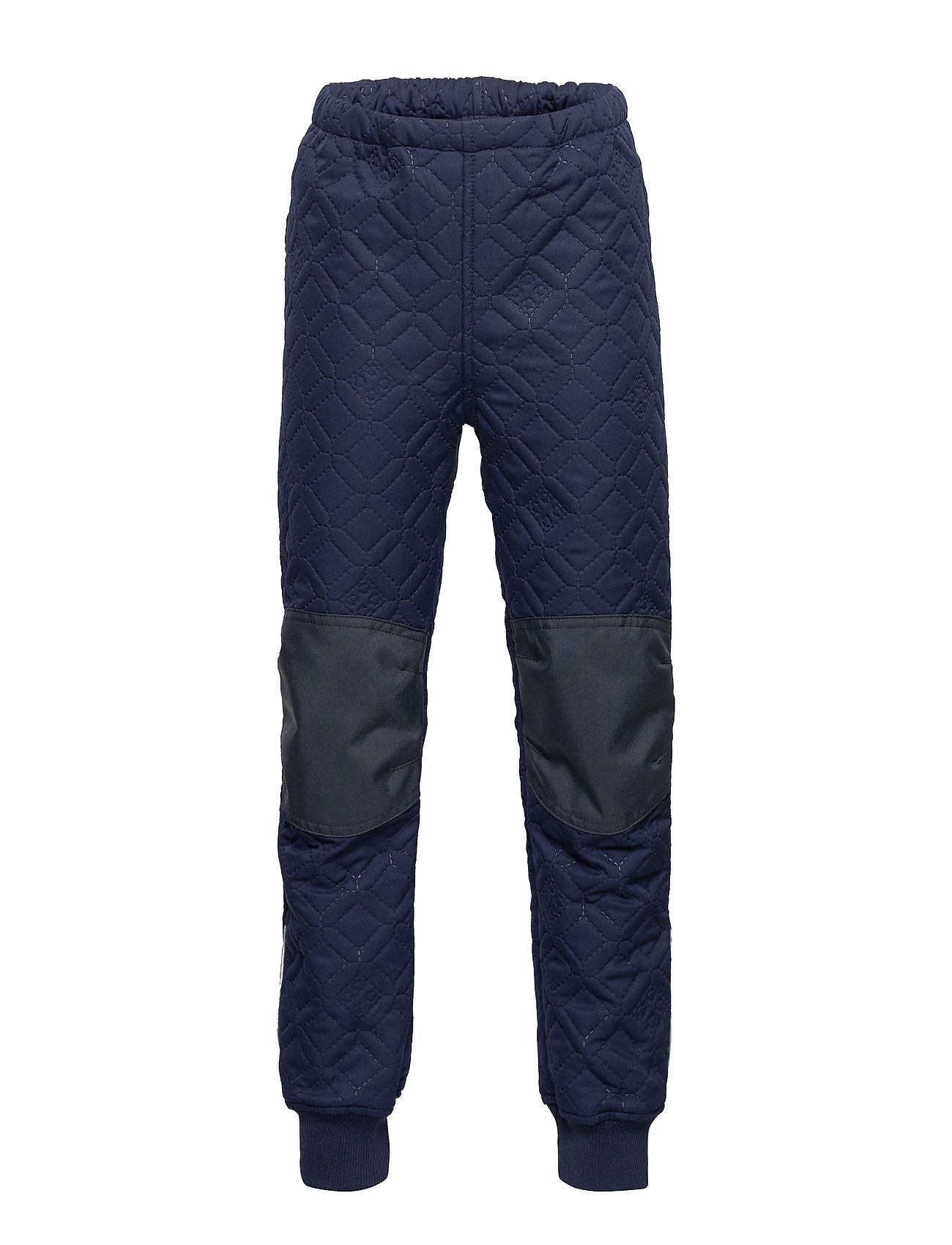 Lwpoul 200 - Pant Outerwear Thermo Outerwear Thermo Trousers Sininen Lego Wear