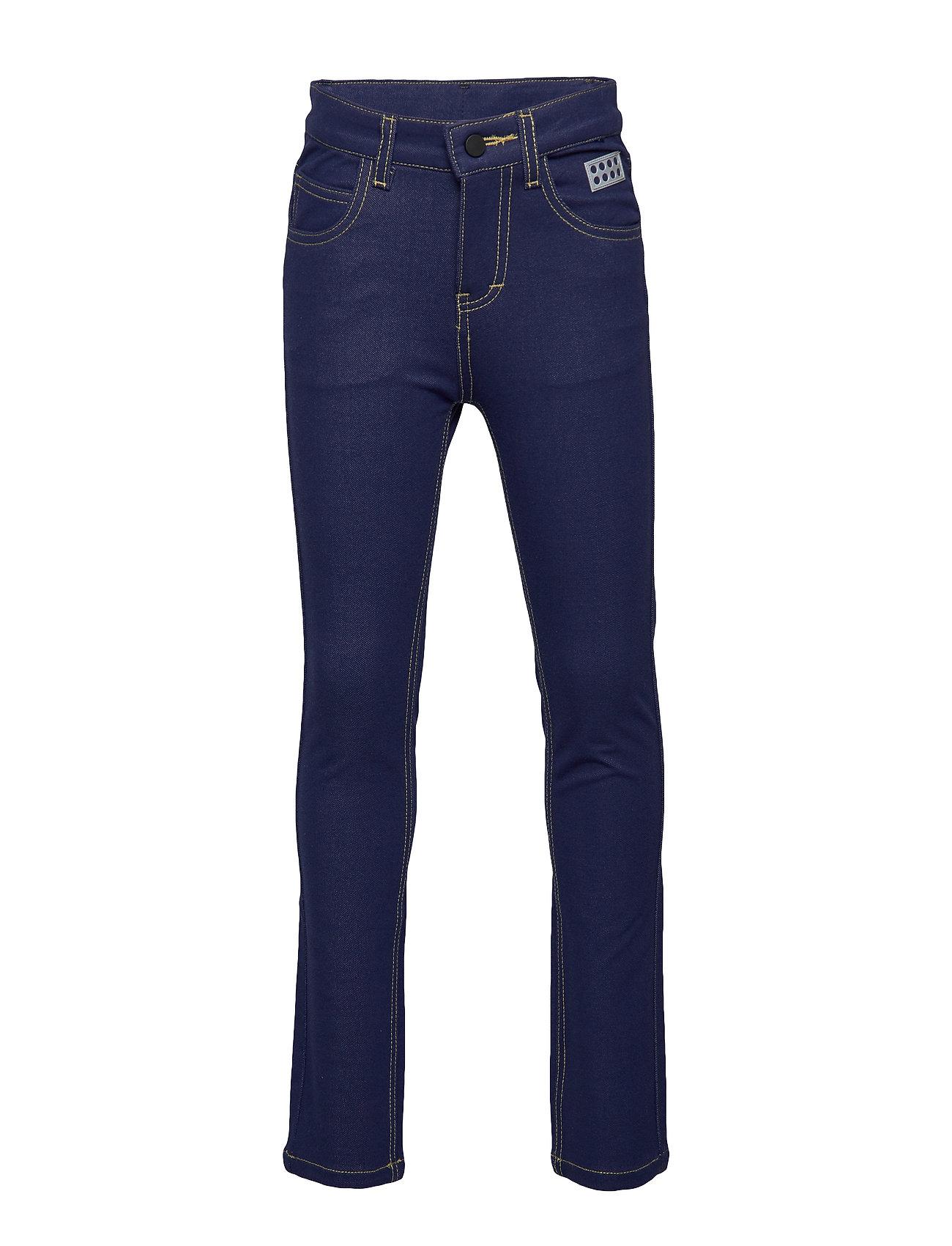 Image of Lwpatrik 304 - Pant Jeans Blå Lego Wear (3363495339)