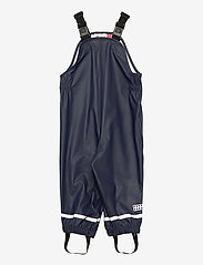 Lego wear - LWJIVAN 200 - PU RAIN SET - ensembles - dark navy - 2