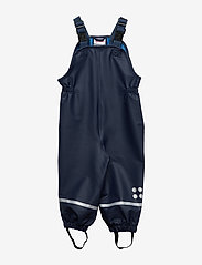 Lego wear - POWER 101 - RAIN PANTS - dark navy - 0