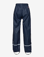 Lego wear - PUCK 101 - RAIN PANTS - bukser - dark navy - 1
