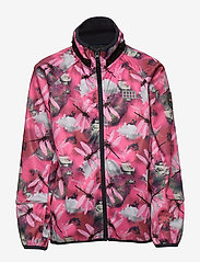 Lego wear - LWSOFIE 200 - SOFTSHELL JACKET - veste softshell - pink - 2