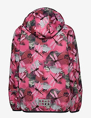 Lego wear - LWSOFIE 200 - SOFTSHELL JACKET - veste softshell - pink - 3