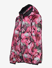 Lego wear - LWSOFIE 200 - SOFTSHELL JACKET - veste softshell - pink - 4