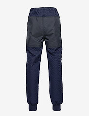 Lego wear - LWPOUL 200 -  PANT (THERMO) - bas - dark navy - 1