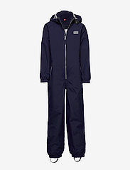 Lego wear - LWJULIO 204 - SUIT - shell clothing - dark navy - 0
