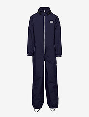 Lego wear - LWJULIO 204 - SUIT - shell clothing - dark navy - 2