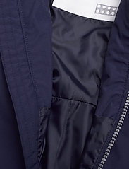 Lego wear - LWJIVAN 202 - SUIT - shell clothing - dark navy - 5