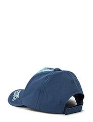 CAMILLA 111 - CAP