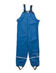 POWER 101 - RAIN PANTS - BLUE