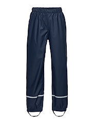 PUCK 101 - RAIN PANTS - DARK NAVY