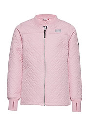 SOPHIA 201 - THERMO JACKET - PINK